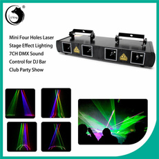 Dj, laserprojector, festiveamppartysupplie, Laser