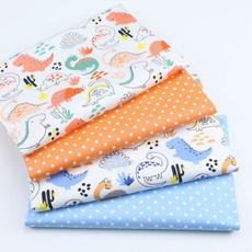 Cotton fabric, Sewing, Fabric, minifabric