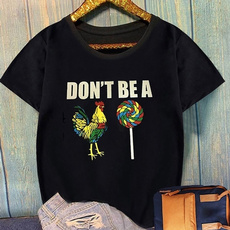 Funny, letter print, Funny T Shirt, Shirt