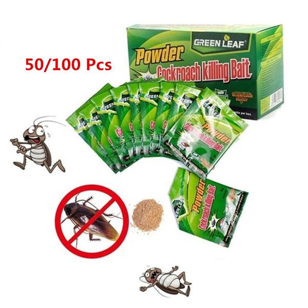 bugzapper, killer, repelcockroache, ladybug