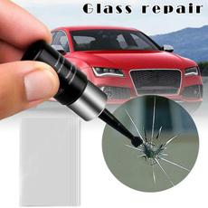 windshieldrepairkit, carglassrepair, glassrepairfluid, glassrepairagent