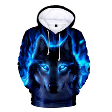 populardesign, wolf3dprint, Design, Fashion