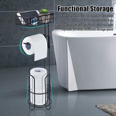 toiletpaperholder, bathroomholder, Toallas, toiletholder