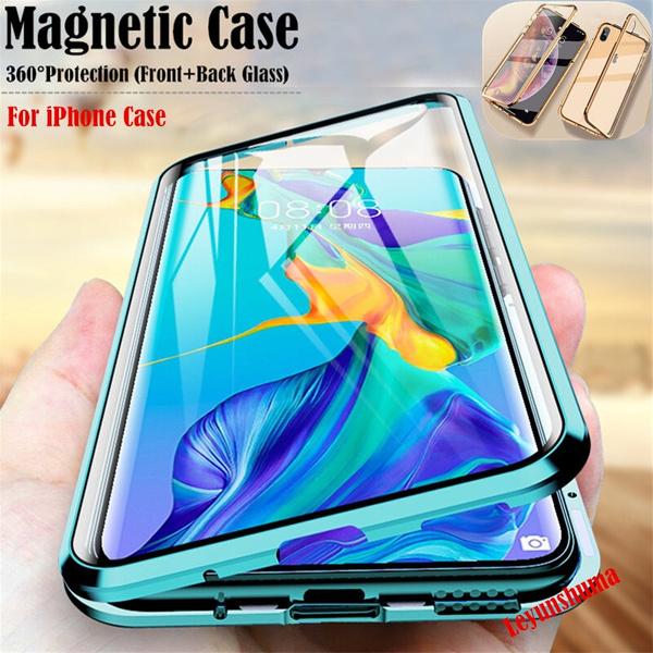 iphone8plu, iphone11, samsunggalaxys10plu, iphone8