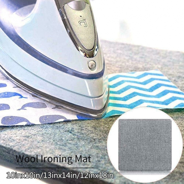 Polyester, laundrysupplie, ironingboardreplacementcover, elasticcover