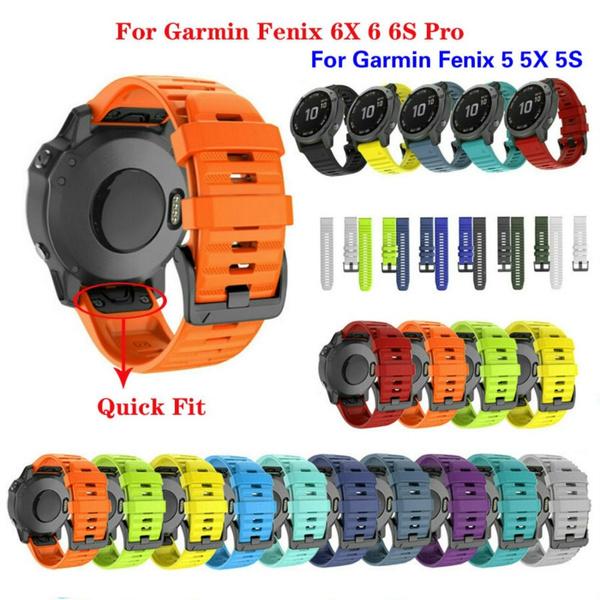 fenix5x, garminwristwatch, fenixflashlight, pioneer