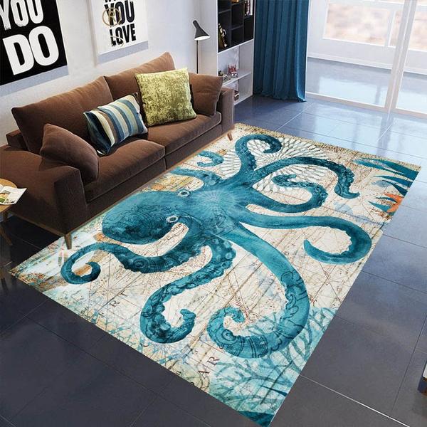 doormat, Home Decor, rugsforlivingroom, bedroom