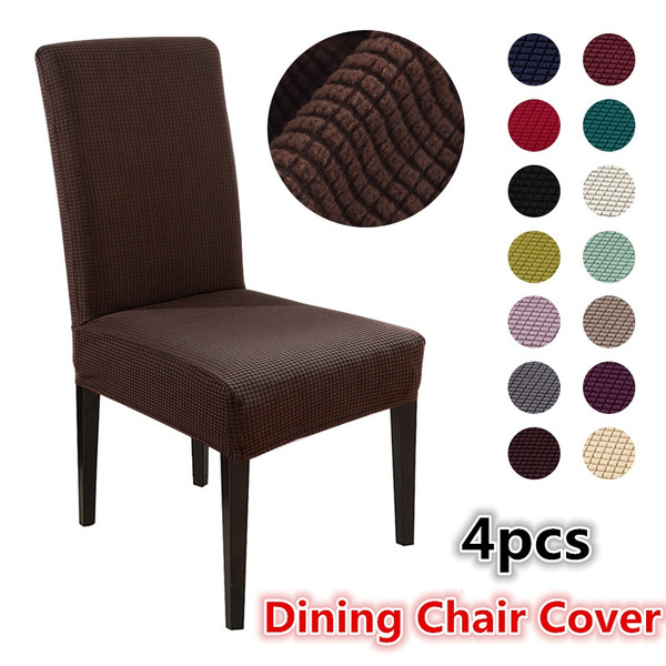 chairslipcover, chaircover, diningchaircover, Cover