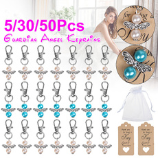 party, Key Chain, Jewelry, Gifts