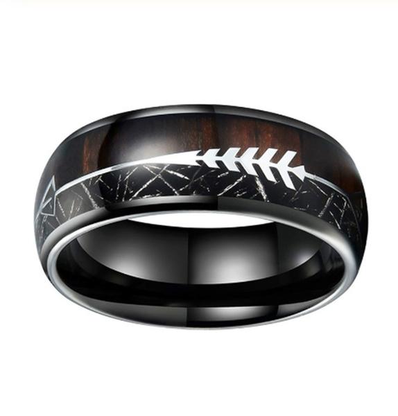 men_rings, tungstenring, Fashion, Jewelry