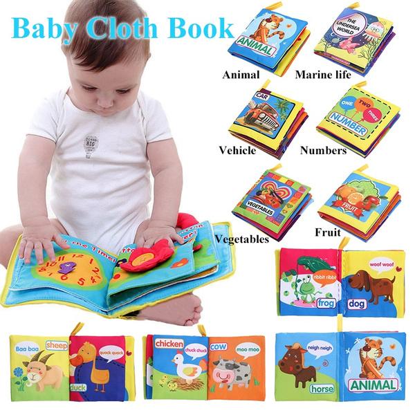 babyeducationaltoy, Toy, Baby Toy, Children