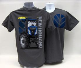 Mens T Shirt, Tees & T-Shirts, Cotton T Shirt, Sleeve