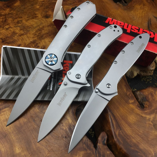 Steel, pocketknife, Stainless Steel, assistedopeningknive
