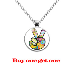 Fashion, Jewelry, Gifts, partie