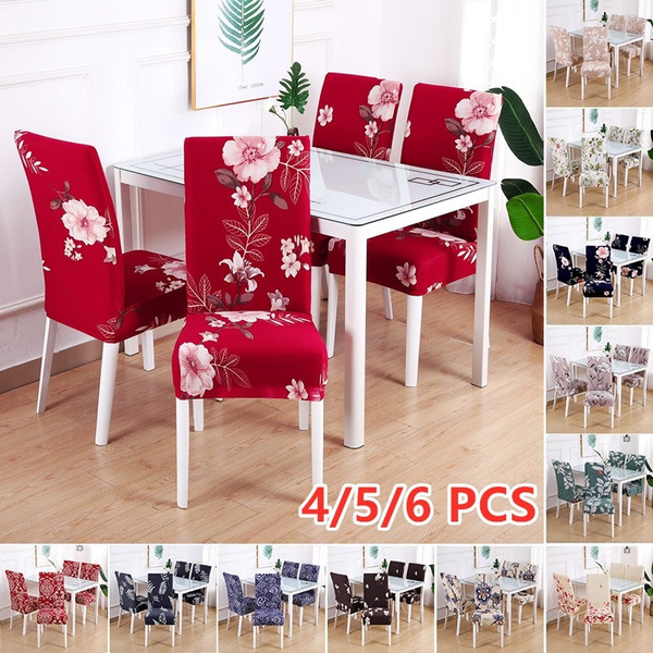 chairslipcover, decoration, chaircover, diningchaircover