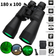 case, huntingtelescope, Telescope, sakurabinocular