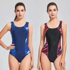 lapsswimming, Fashion, women swimsuit, beachandpool