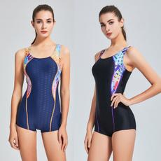 lapsswimming, Fashion, women swimsuit, Beach