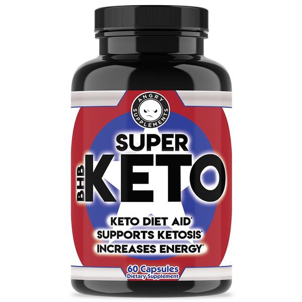 weightlos, Vitamins & Supplements, ketogenicdiet, fatburner