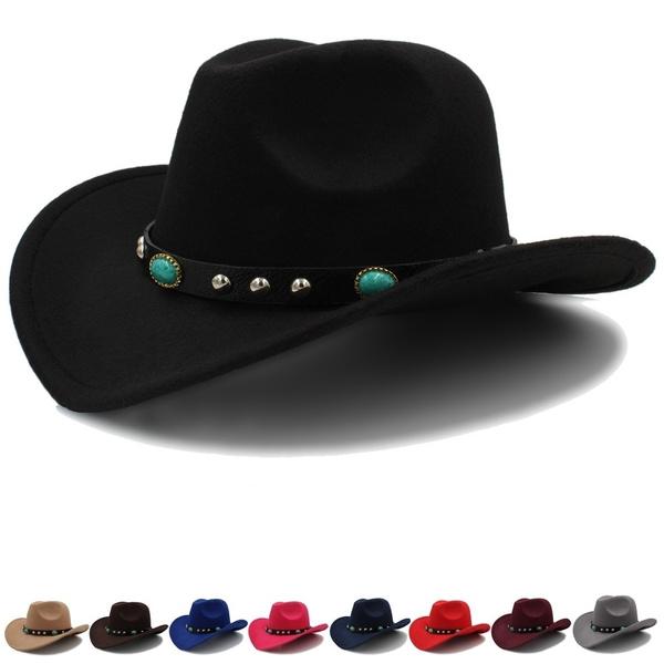 cowboy hat, Fashion, Cowboy, blend