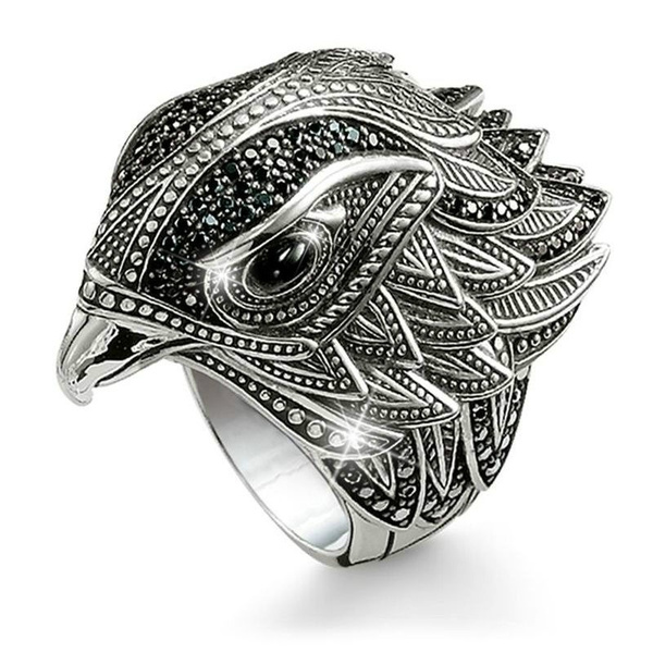 Sterling, hip hop jewelry, Stainless Steel, sterling silver