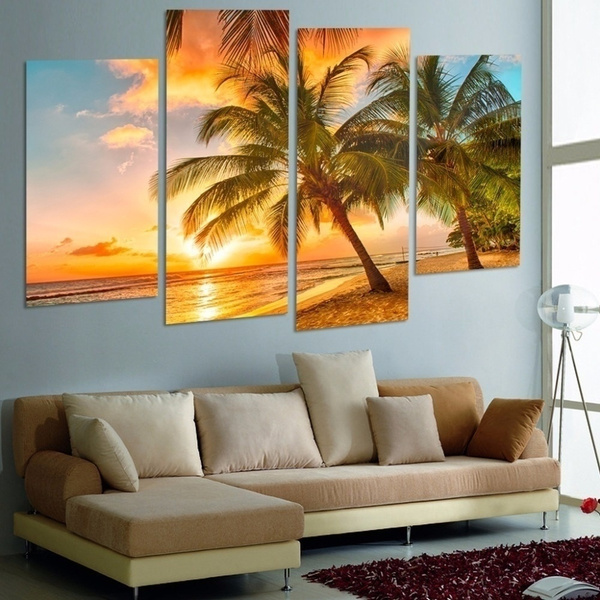Beautiful, Home & Kitchen, art, Home & Living