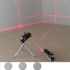 Steel, laserlevel, Laser, linear
