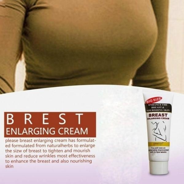 breastfirming, boostbreastcream, breastenlargement, breastlifting