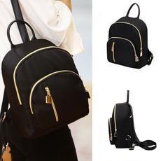 School, Backpacks, Bags, Travel