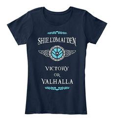Funny T Shirt, Cotton Shirt, Cotton T Shirt, Sleeve