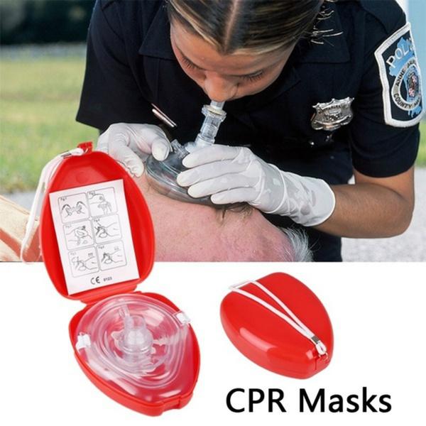inflatablemask, Tool, Masks, Health