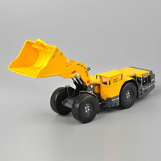 scooptrammodel, collectionmodeltoy, Gifts, carmodel