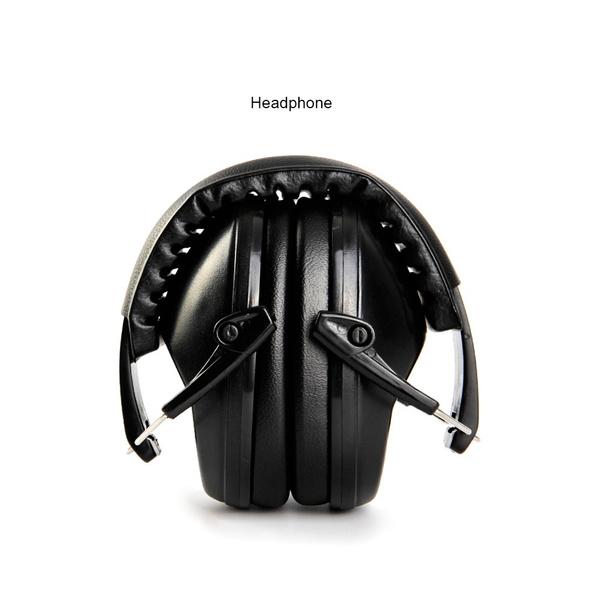 protectionearmuff, babyearmuff, Headset, soundproofheadset