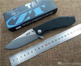 Pocket, pocketknife, zerotolerance0562, foldingknifezt