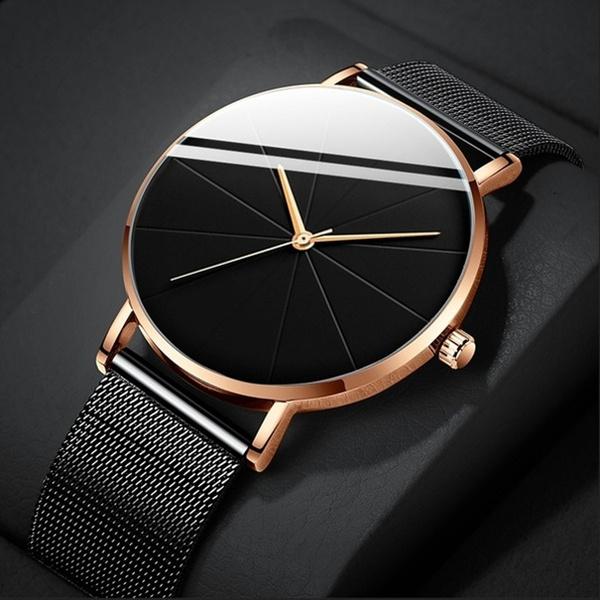 Fashion, relojdemujer, rosegoldwatch, gold