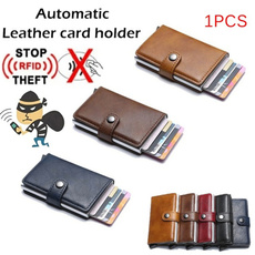 wallet mens, Fashion, leather, Womens Wallet
