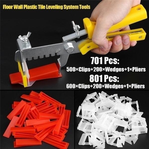Plastic, tilelevelspacer, Tool, tilingspacer