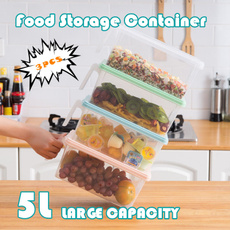 Box, case, Kitchen & Dining, storagebin