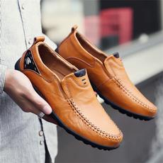 mensloafersshoe, men's flats, casual shoes for men, leathershoesformen