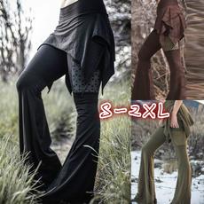 Women's Fashion, trousers, Waist, pantsforwomen