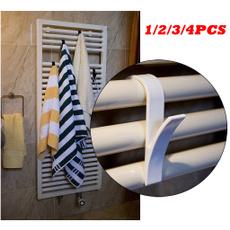 hookshanger, Towels, Home Organization, Home & Living