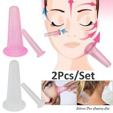 Mini, facemassager, facialtreatment, eye