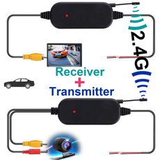 carbackupcamera, carparkingcamera, Cars, wirelesscarmonitor