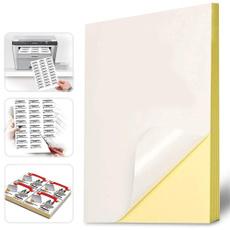 paperlabel, Printers, labelsticker, Stickers