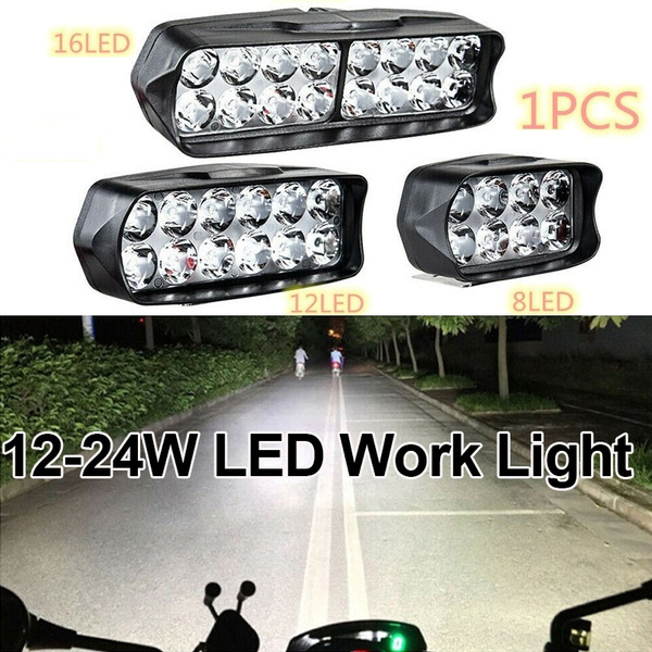 drivinglamp, rearviewmirrorlight, led, Jeep