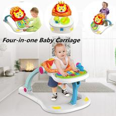 trolley, diningcar, Toy, babystroller