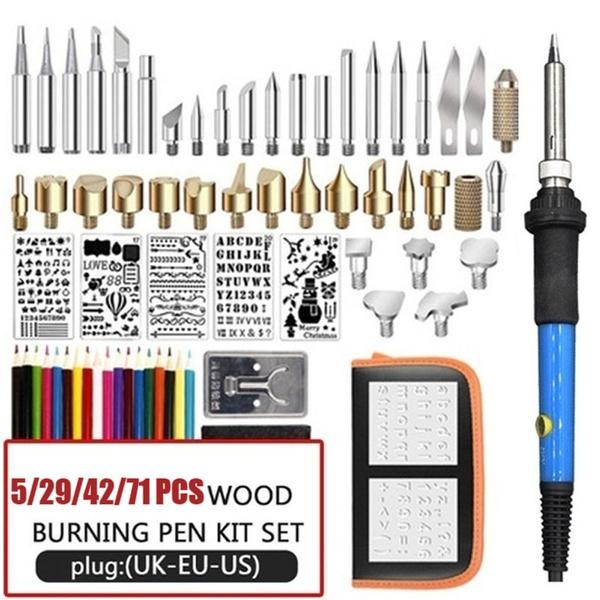 woodburningkit, herramientasdetrabajo, Tool, solderingtool
