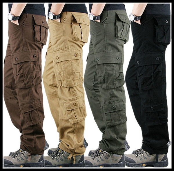 workpantsformen, Sports & Outdoors, men trousers, Classics
