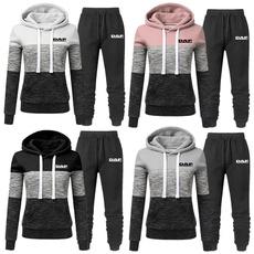clothesset, Fashion, Hoodies, Sleeve
