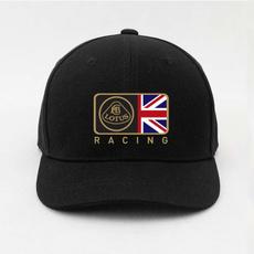 mens cap, duckbillcap, women hats, Hats